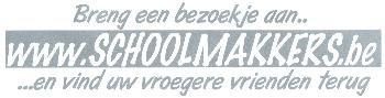 Herschaalde kopie van Sticker SchoolMakkers Nieuw.jpg
